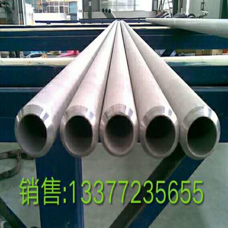 广西不锈钢管,201不锈钢圆管,规格齐全现货供应