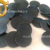 硅橡胶垫片、模切加工、橡胶垫圈、防震垫片、密封垫