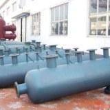 分集水器生產廠家