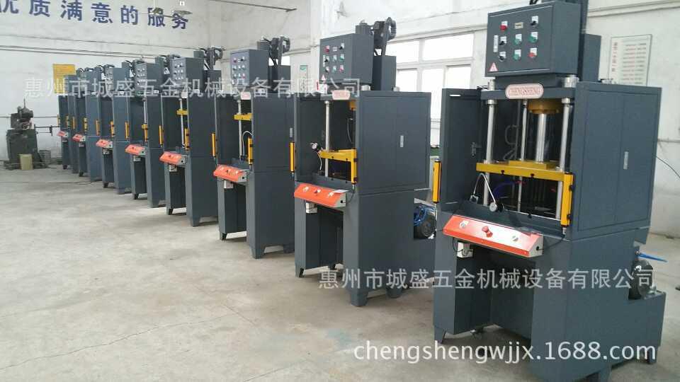 现货供应 5t压机 轴承压力机  液压机 价格优惠