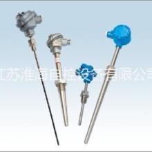 高温防腐热电偶一体化热电阻温度变送器批发