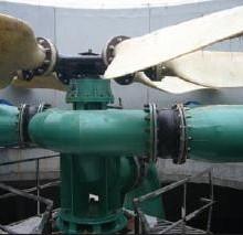冷却塔优廉价格其他环保设备_河北冷却塔优廉价格环保设备生产直供批发