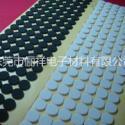 重庆双面背胶正方形白色EVA泡沫图片