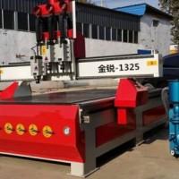 石材雕刻机供应专用机床金属_甘肃石材雕刻机优惠供应 雕刻机全系列卡弗低价销售