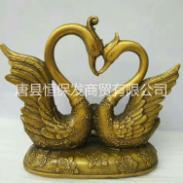 铜雕工艺品图片