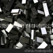 四川双面背胶白色长方形EVA泡棉图片