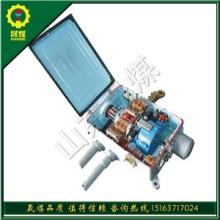 ZD6电动转辙机产品厂销 晟煤出口品质转辙机 ZD6热款电动转辙机图片