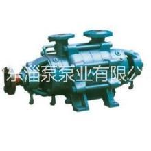 山东DCF型耐腐蚀泵价格 DCF型耐腐蚀泵供货商 DC型锅炉给水泵批发 优质DCF型耐腐蚀泵直销