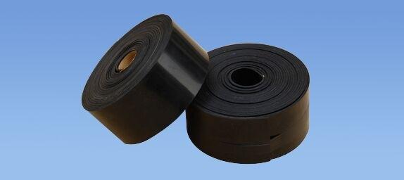 聚乙烯防腐胶带,防腐胶粘带,管道