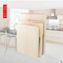大菜板优质菜板供货定制优质菜板供货优质菜板大量供货
