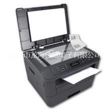 兄弟7080 打印、复印、扫描一体 兄弟7080批发 兄弟7080经销商批发