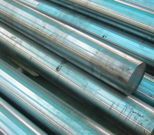 碳钢、山东碳钢厂家、山东碳钢价格、山东碳钢加工定制