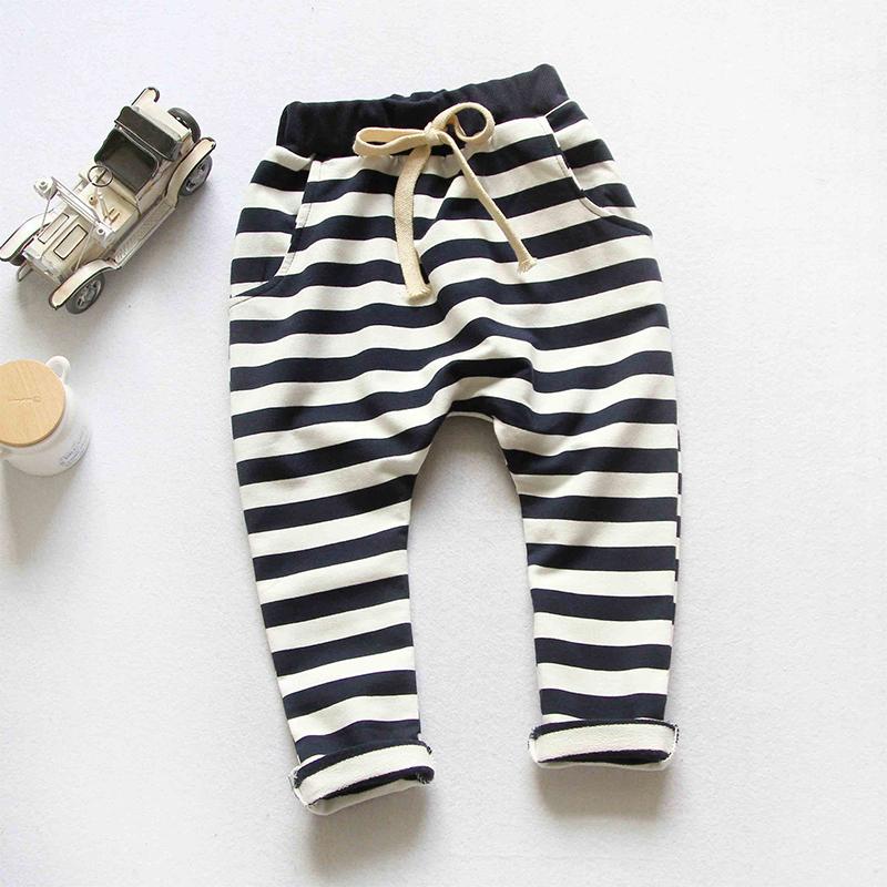 童装裤子 梭织棉儿童服装 用心面料工艺 长短裤卡通裤 舒适童装直销