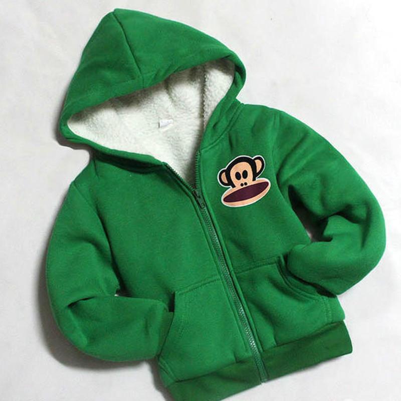 童装上衣 优质面料休闲装连帽服毛衣 多种规格款式可选 欢迎致电咨询