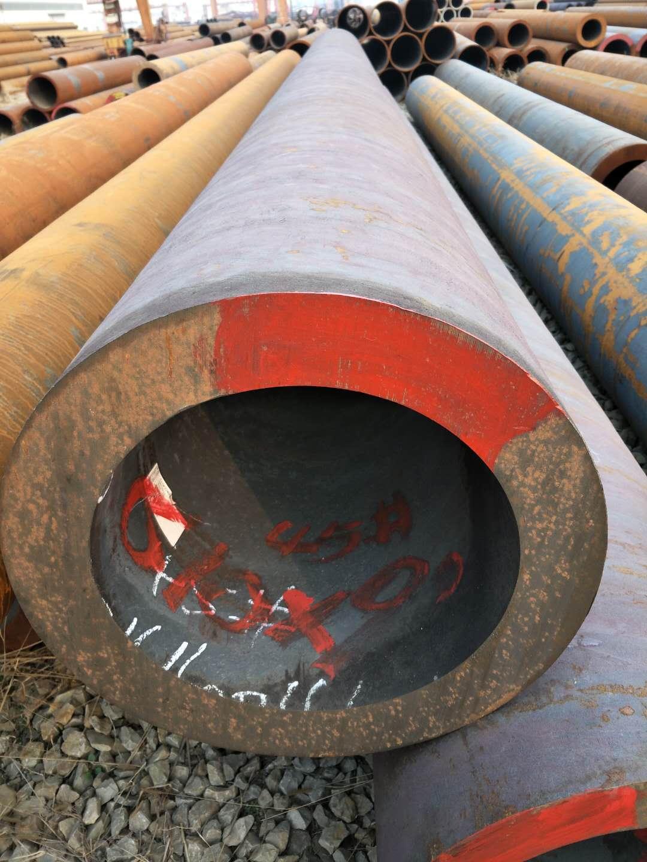 无缝钢管、山东无缝钢管厂家、山东无缝钢管价格、山东无缝钢管加工定制