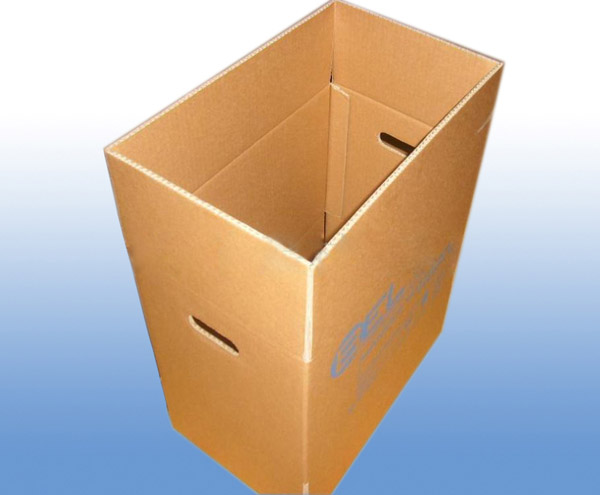 东莞提手纸箱直销 东莞提手纸箱厂家 东莞提手纸箱供应商 东莞提手纸箱制造商 东莞提手纸箱价格 东莞提手纸箱批发