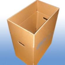 东莞提手纸箱直销 东莞提手纸箱厂家 东莞提手纸箱供应商 东莞提手纸箱制造商 东莞提手纸箱价格 东莞提手纸箱批发批发