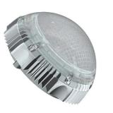 防水LED点光源 内控LED点光源 外控LED点光源