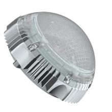 防水LED点光源 内控LED点光源 外控LED点光源图片