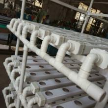 种植管架 植物种植管架、种植管架价格、种植管架厂家、种植管架采购