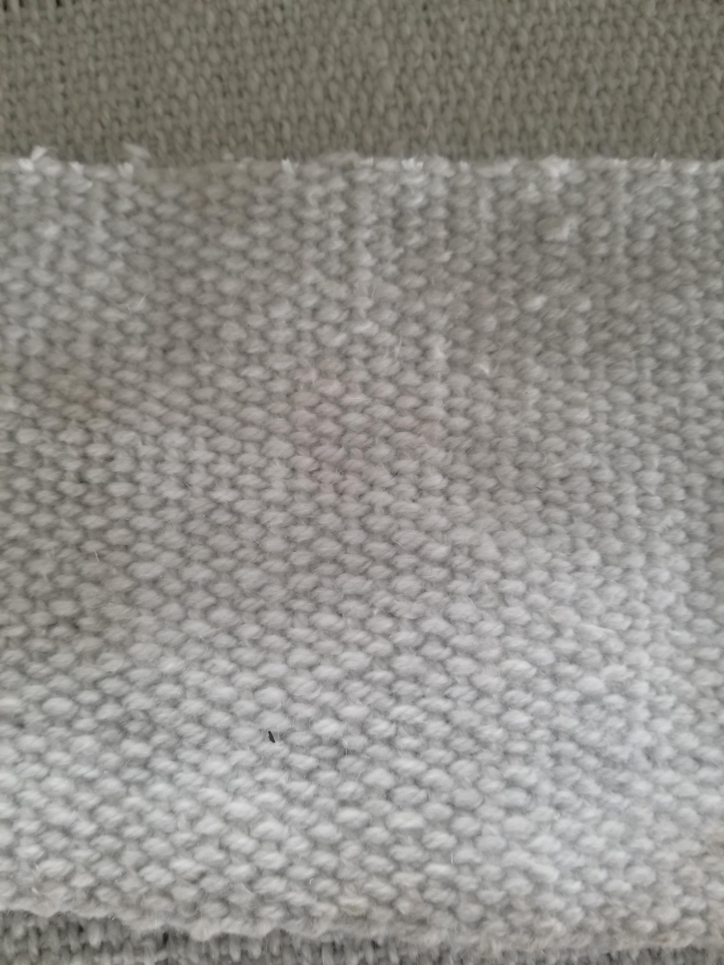陶瓷纤维布 耐高温陶瓷纤维布 陶瓷纤维布生产厂家