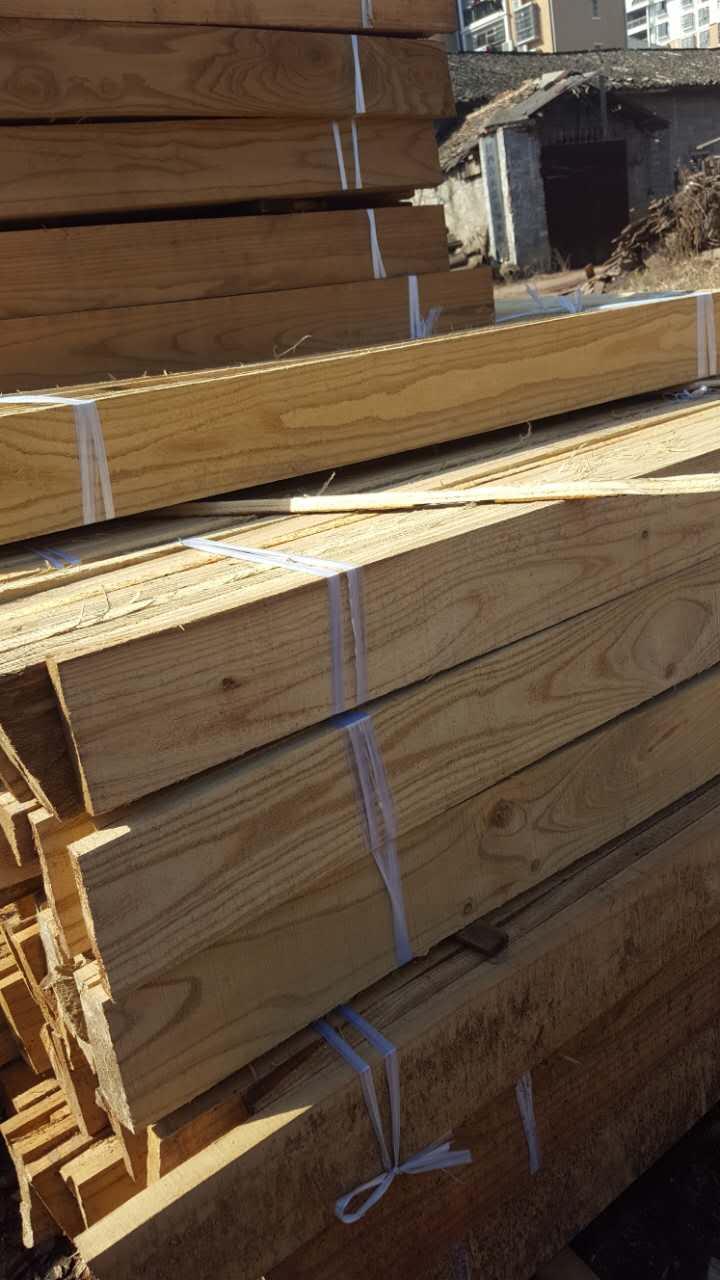 梓木板、梓木板厂家、梓木板价格、梓木板采购