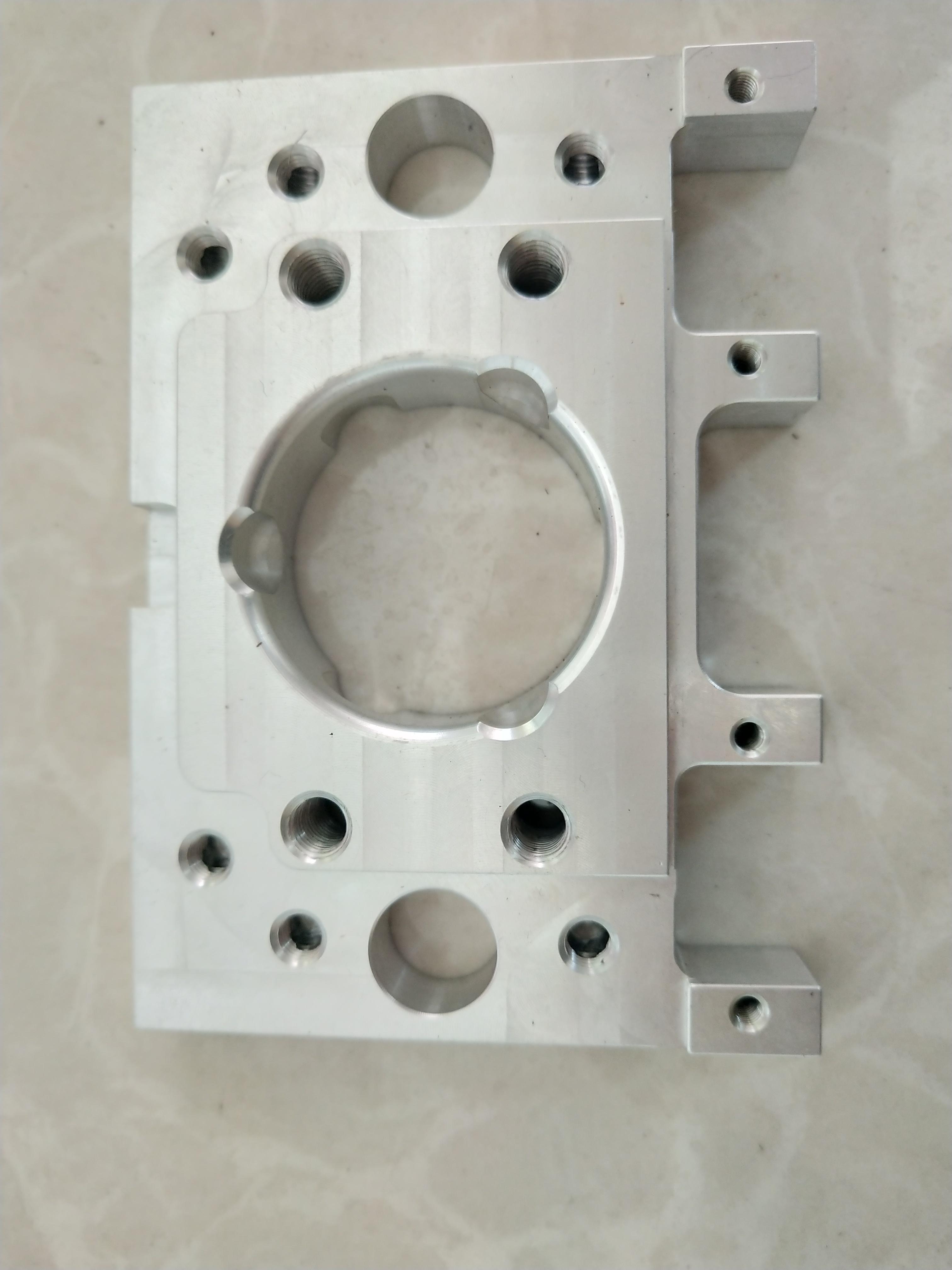 CNC产品加工厂家批发供应CNC产品加工 五金模具零件加工 精密模具厂家 CNC数控自动化机床