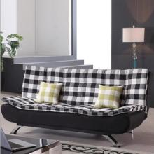 休闲布艺沙发床,休闲布艺沙发床供应商,休闲布艺沙发床厂家,休闲布艺沙发床批发