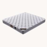 佛山床垫厂家生产 精钢弹簧床垫 床垫定制加工 乳胶床垫厂家直销 维多利亚