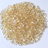 PSU黄透工程塑料树脂,耐磨