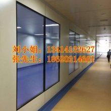 食品饮料10万级无菌洁净车间设计 广州市开发区糖果厂净化车间装修图片