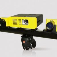 FLD NiceScan 全自动蓝光三维扫描仪 生产厂家