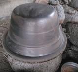深浅锅模具、深浅锅模具厂家、深浅锅模具价格、深浅锅模具采购