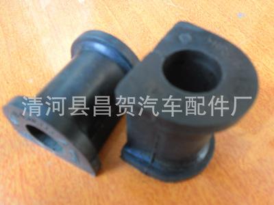 汽车平衡杆胶套、厂家生产开口胶、优质汽车平衡杆胶套厂家、开口胶专业生产