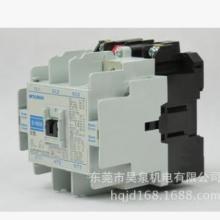 东莞市S-T100AC24V2A2ABB代理代理三菱接触器大量批发价格供应商三菱接触器报价三菱触器批发