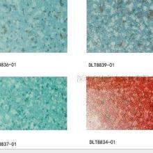 石塑地板革石塑地板革制造商优质石塑地板革制造商宝安石塑地板革制造商批发