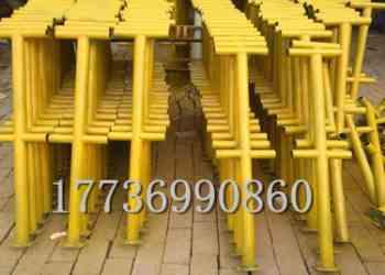 临边防护栏图片