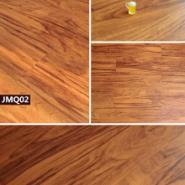 地板胶图片