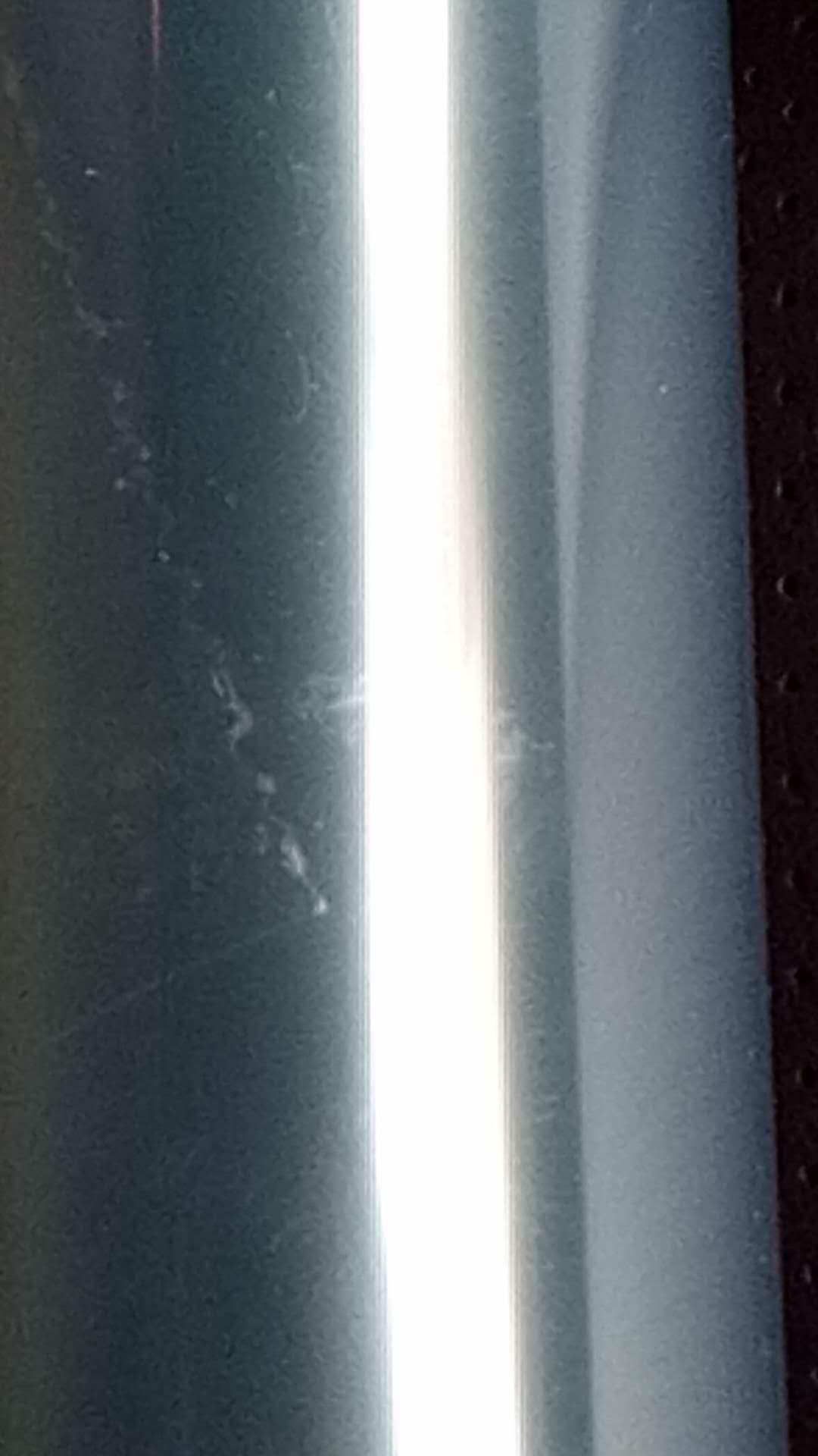 无硅离型膜,无硅离型膜价格,无硅离型膜供应商