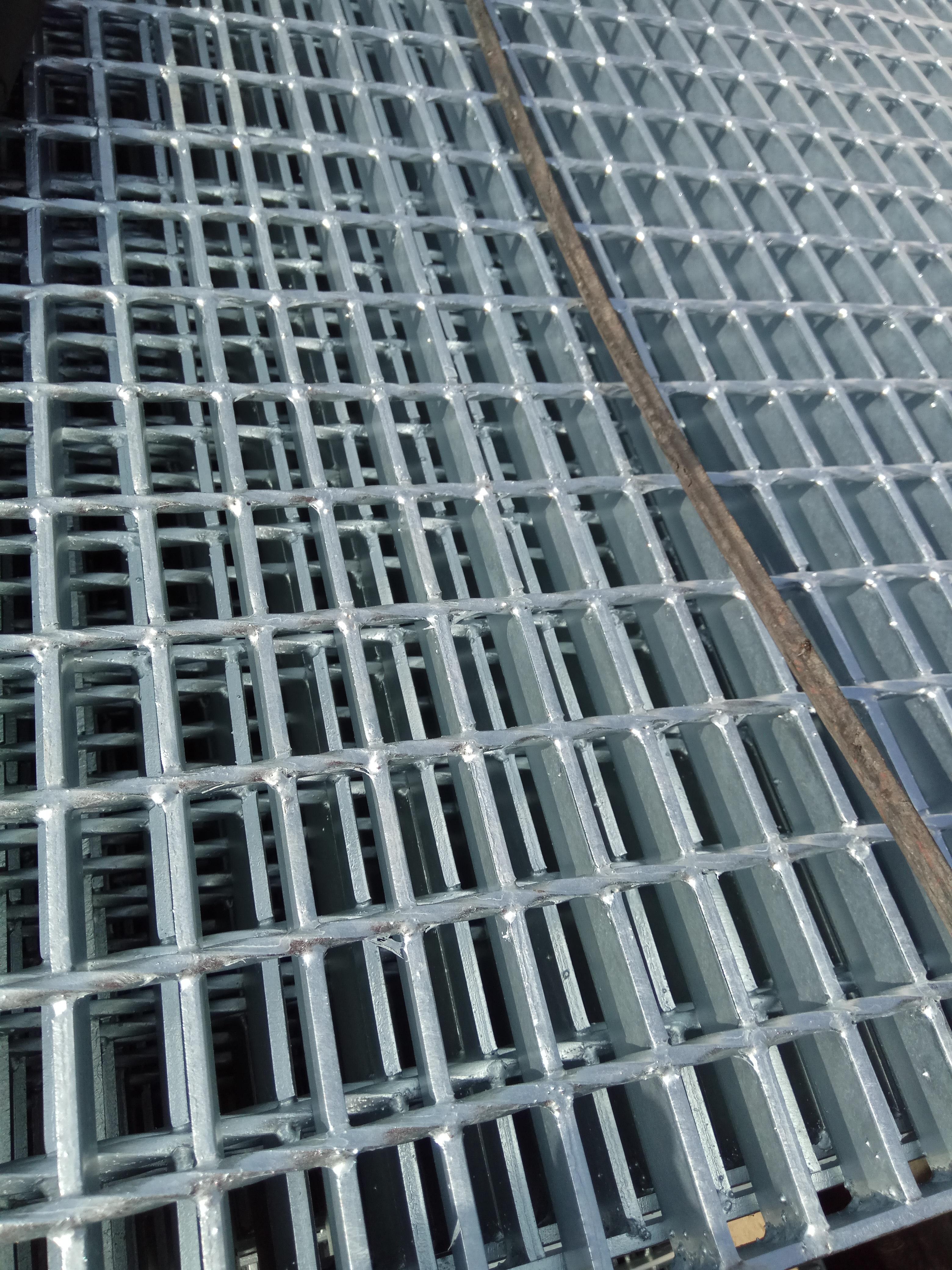平台沟盖板图片/平台沟盖板样板图 (4)