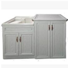 洗衣机伴侣柜优质洗衣机伴侣柜供货洗衣机伴侣柜报价优质洗衣机伴侣柜报价
