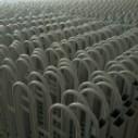 广东城市护栏图片