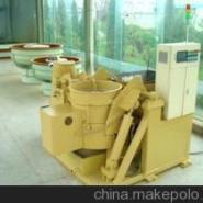 东莞涡流式抛光机供应价格图片