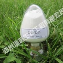 食品级柠檬酸钙 原料 国标 直销 - 郑州瑞普批发