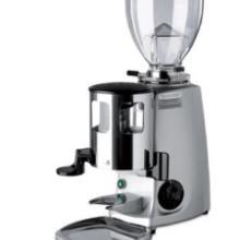 意大利MAZZER进口商用磨豆机MINI-MANUAL电动咖啡豆研磨机批发