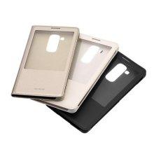 供应EVA面板与布料热加工贴合Bemis热熔胶热贴合成型加工模切IAPD皮套热压批发