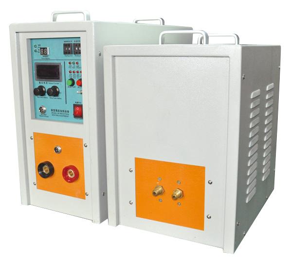 高频淬火机.退火机.高频焊接机 高频JQ-40KW