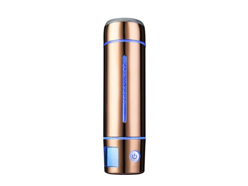源初富氢水杯HCYC-S100X、源初富氢水杯厂家直销、富氢水杯、源初富氢水杯采购价格