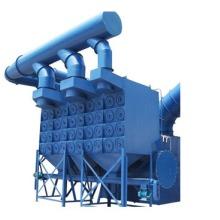 固耐特DMC袋式高温除尘器生产厂固耐特DMC袋式高温除尘器厂家批发
