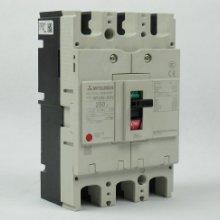 三菱开关NF630-SEW 300-630可调、开关、三菱开关采购价格、三菱开关供应厂家
